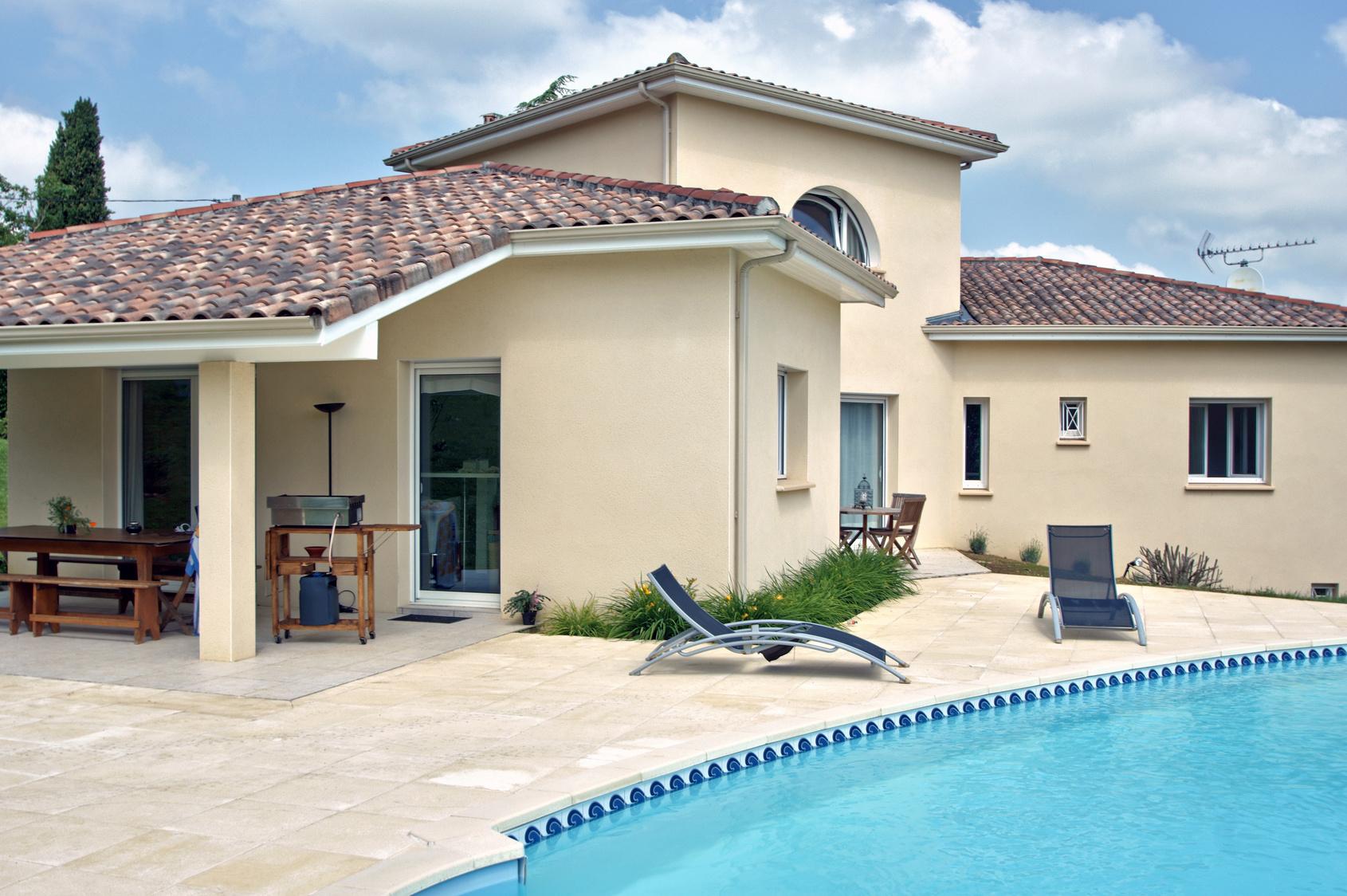 Artisan terrasse bois toulouse diverses id es de conception de patio en bois pour for Terrasse bois piscine toulouse