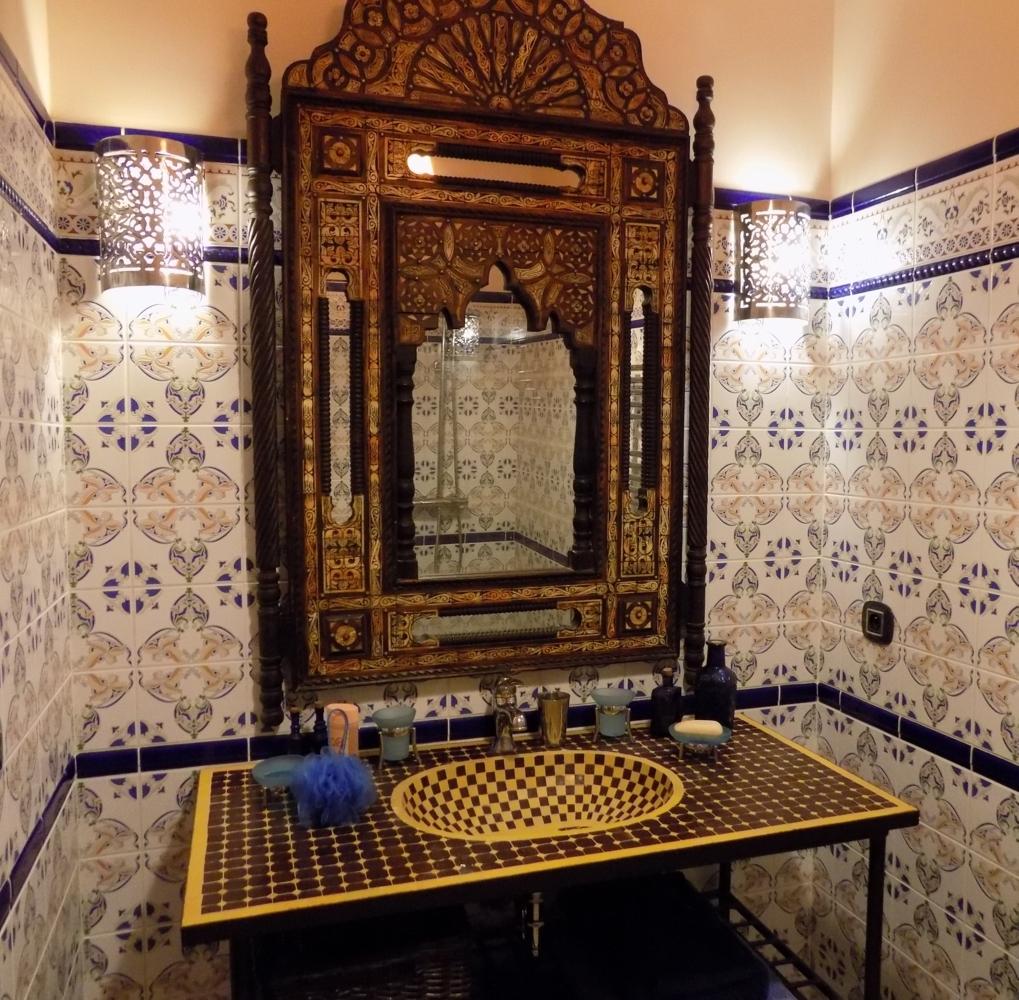 Renovation salle de bain douche a l italienne   maître artisan ...